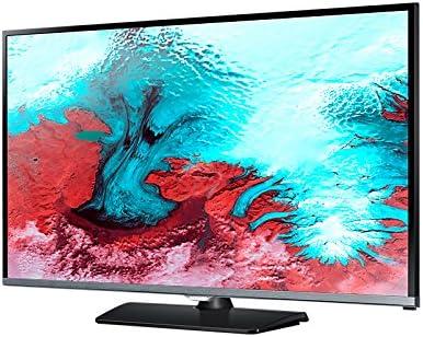 Samsung - TV led 22 ue22k5000 Full HD, 200 hz pqi, 2 hdmi y USB: Amazon.es: Electrónica