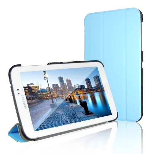 JETech Slim Fit Samsung Galaxy Tablet