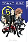 Tokyo ESP 05