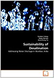 Sustainability of Desalination, Colvey Kristian and Bertule Maija, 3639337522