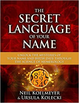 Basics of Numerology