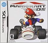 Toys : Mario Kart DS (Renewed)