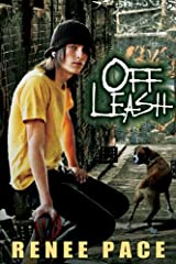 Off Leash: Bonus Content (Nitty Gritty Series Book 1) Kindle Edition