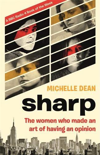 sharp ie - 8