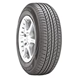 Hankook Optimo H724 Radial Tire - 225/70R15 100T