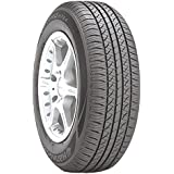 Hankook Optimo H724 Radial Tire - 205/70R14 93T