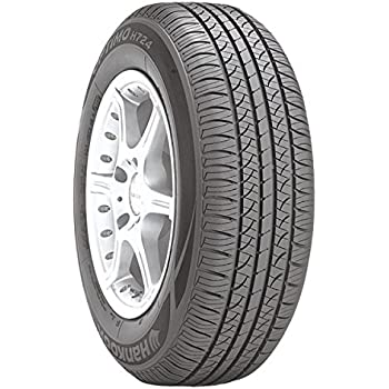 Hankook Optimo H724 Radial Tire - 215/70R15 97T