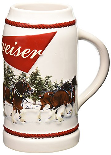2016-budweiser-holiday-stein-christmas-beer-mug