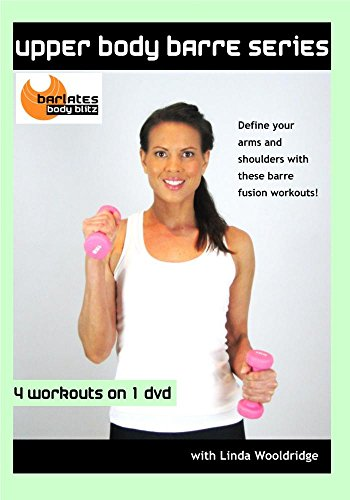 Buy home workout dvd 2016