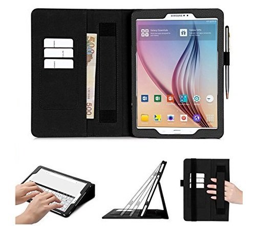 samsung tab s2 cover