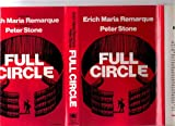 Full Circle, Erich-Maria Remarque and Peter Stone, 0151341001
