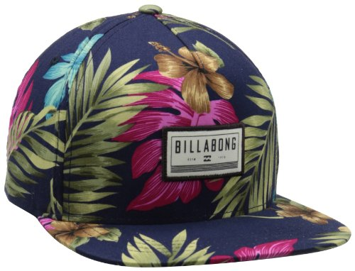 23b786337a7a8d Billabong Men's Aloha Brah Hat - Buy Online in Oman. | Apparel Products in  Oman - See Prices, Reviews and Free Delivery in Muscat, Seeb, Salalah,  Bawshar, ...