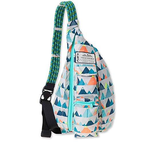 e46d4a4033 KAVU Rope Pack Backpack