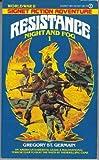 Download World War II - Resistance - Night and Fog No. 1 in PDF ePUB Free Online