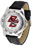 Boston College BC Men's Workout Sports Watch