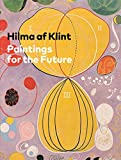 img - for Hilma af Klint: Paintings for the Future book / textbook / text book