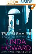 Linda Howard (Author)(650)Buy new: $1.99