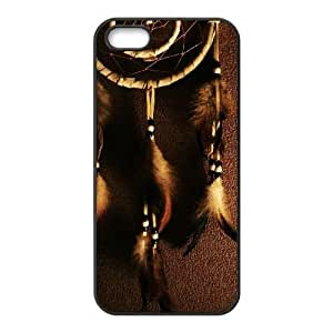 Colorful Dreams CUSTOM Case Cover for iPhone 6 plus 5.5 LMc-73459 at LaiMc