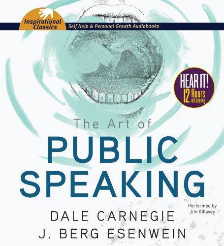 the-art-of-public-speaking