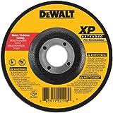 7-Inch x.045 x 7//8-Inch DEWALT DW8065S Cfree Thin Cutoff Wheel