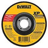 DEWALT DW8860 XP DC Cutoff Wheel, 7-Inch X