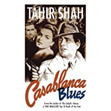 Casablanca Blues