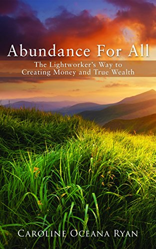 Your Abundant YOU. If you do not know this it will be harder to attract it in your life?