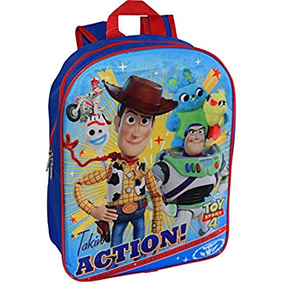Toy Story 4 15