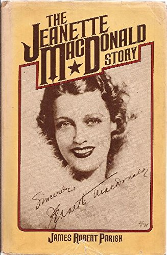 honesty in the fiction story of macdonald One of my favorite baseball stories doesn't involve big-name stars or major league baseball it's about kids, just starting to play the game the story appeared a few years ago in sports illustrated the game was played in wellington, florida in it, a seven-year-old first baseman, tanner munsey.