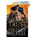 Dare to Trust (Colorado Trust Series Book 5)