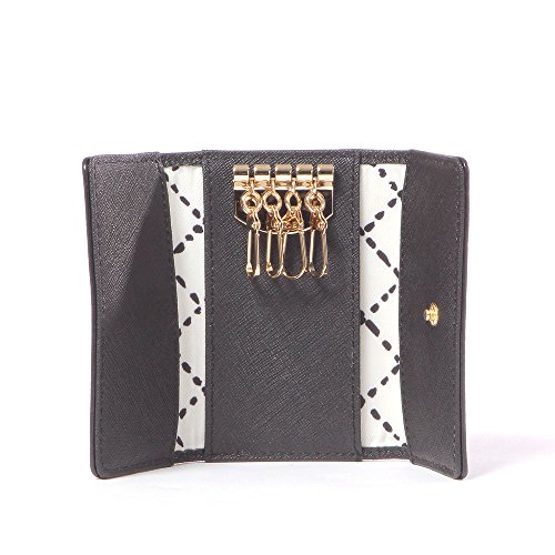 Kate Spade Newbury Lane Rucy Saffiano Leather Trifold