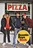 Download Beastie Boys Book in PDF ePUB Free Online