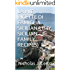 LA MIE RICETTE DI FAMIGLIA SICILIANA   (MY SICILIAN FAMILY RECIPES)