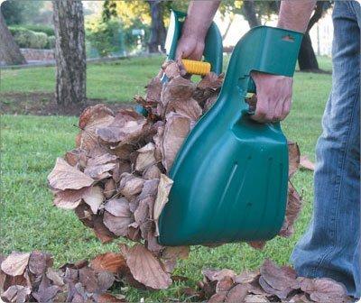 make fácil Tacho, Tacho tumbling, fun to make tamaño grande, 180 litros (47, 5 bidón de/6, 5 metros cúbicos), super cool cubo de basura para abono, compost ...