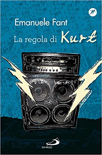 Emanuele Fant - La regola di Kurt (2017)
