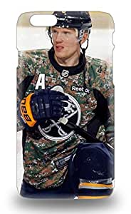 New Arrival Premium 6 3D PC Soft Case Cover For Iphone NHL Buffalo Sabres Christian Ehrhoff #10 ( Custom Picture iPhone 6, iPhone 6 PLUS, iPhone 5, iPhone 5S, iPhone 5C, iPhone 4, iPhone 4S,Galaxy S6,Galaxy S5,Galaxy S4,Galaxy S3,Note 3,iPad Mini-Mini 2,iPad Air )