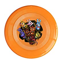 Five Nights At Freddy 150g Flying Ultimate Disc
