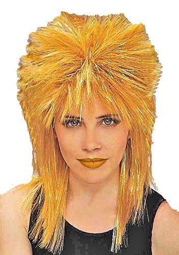 Forum Novelties Womens Maxx Costume
