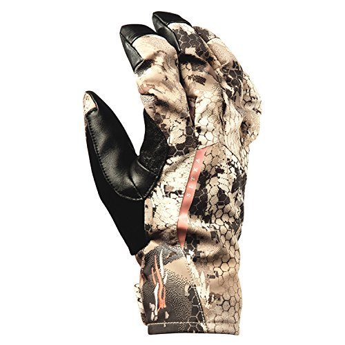 SITKA Gear Pantanal GTX Glove Optifade Waterfowl X Large by SITKA (Image #10)