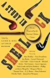 A Study in Sherlock, Laurie R. King and Leslie S. Klinger, 1590585496