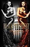 Black President Season 3 Collection: The Conclusion