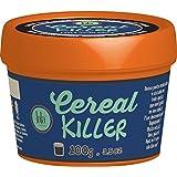 Cereal Killer Pasta Modeladora, Lola Cosmetics