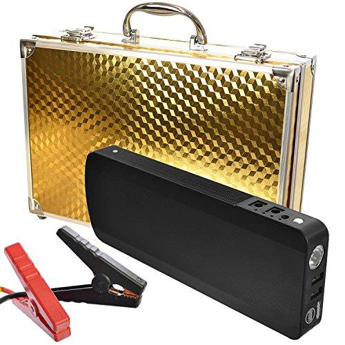 GOSO EPS K66B Battery Starter Emergency product image