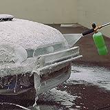 Chemical Guys CWS_110_16 Honeydew Snow Foam Car