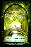 img - for La conspiracion Mozart / The Mozart Conspiracy (Spanish Edition) book / textbook / text book
