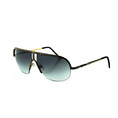 Amazon.com: Cazal 9047 – Gafas de sol color 001: Clothing