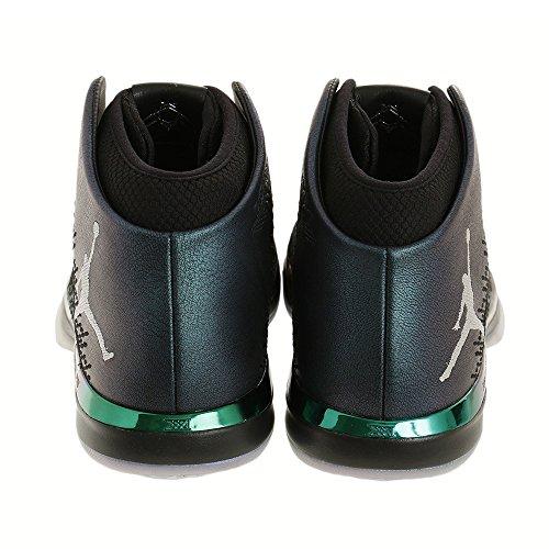 Star Basketball 31 Xxxi 004 Hommes Game Noir Jordan Air Asw All Chaussures De 905847 qwvYnt