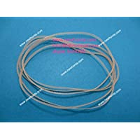 50piecs/bag,eps Tm U950 Carriage Delivery Belt,part No :F150203010