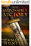 The Impossible Victory