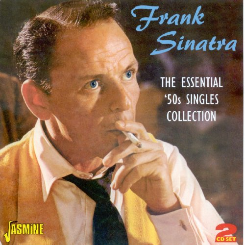 Frank Sinatra - The Essential 50